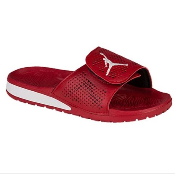 Jordan Shoes | Jordan Hydro 5 Kids